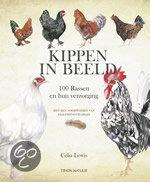 Kippen in Beeld