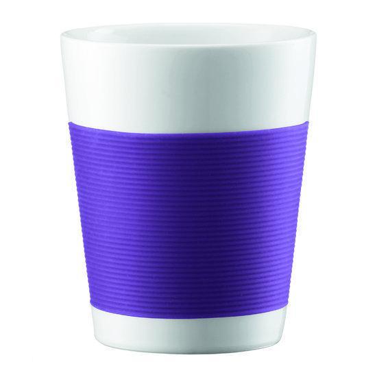 Bodum koffiemok