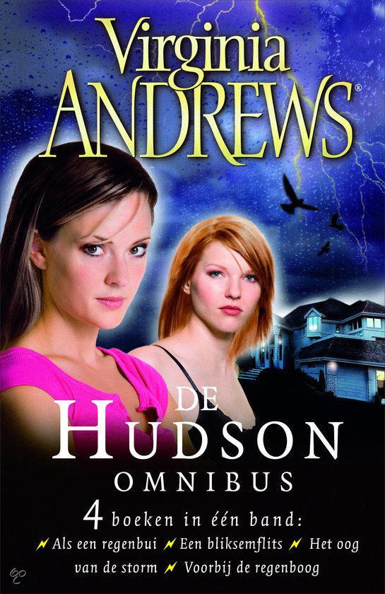 De Hudson Omnibus