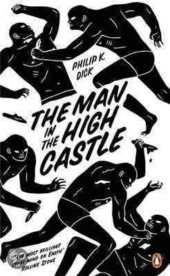 Philip-K--Dick-The-Man-in-the-High-Castle