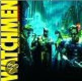 Watchmen (Score)