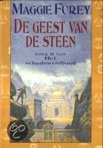 De Geest Van De Steen
