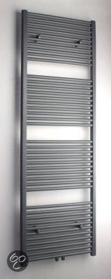 bol.com | Erkalinea Spree R radiator 60x180 n41 1083w met midden ...