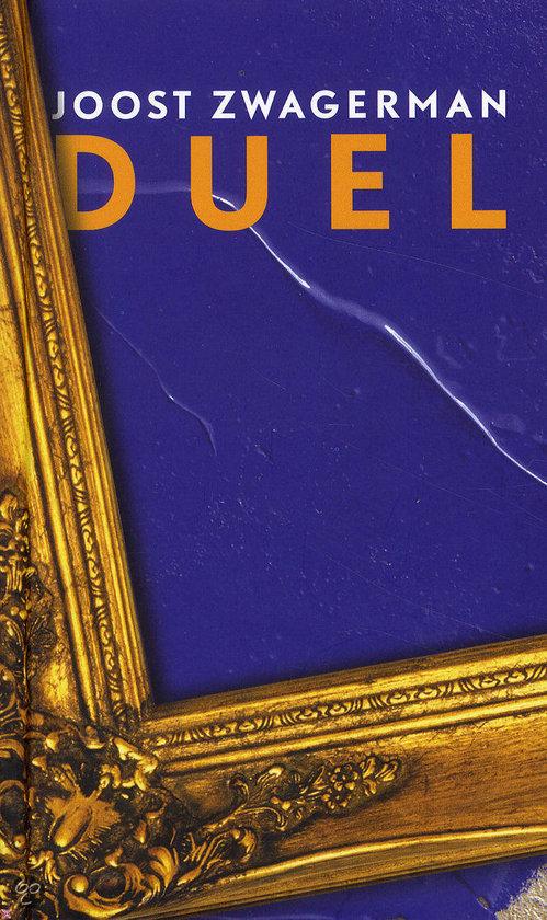 joost-zwagerman-duel
