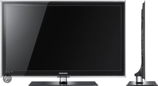 Samsung full hd led tv 40 inch 5100