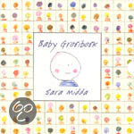 Baby groeiboek