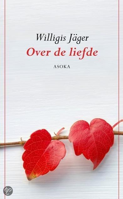 Over de liefde willigis j ger 9789056702557 boeken - Een mooie kamer van een mooie meid ...