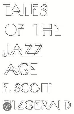 F--Scott-Fitzgerald-Tales-of-the-Jazz-Age