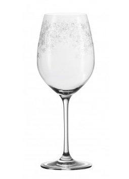 Leonardo Chateau Rode Wijnglas - 0.51 l - 6 stuks