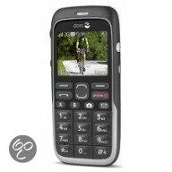 T�l�phone GSM DORO PHONEEASY 520X NOIR