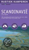 Rustiek kamperen / Scandinavie