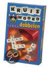 Afbeelding van het spel Kruiswoord Dobbelen met 13 Dobbelstenen