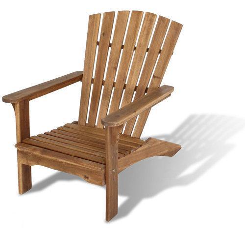bol com   Silver Bird Tuinstoel Country Chair Mila