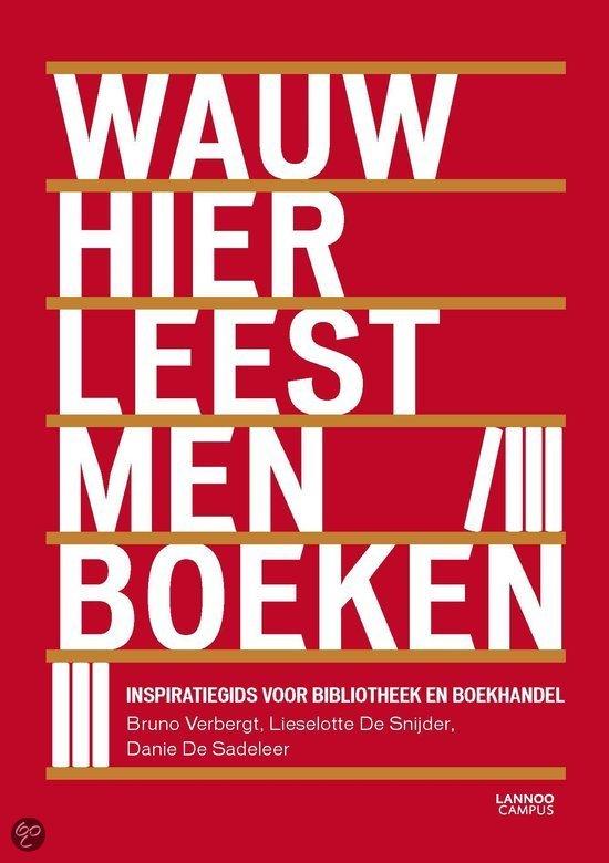 Bruno-Verbergt-Wauw--hier-leest-men-boeken
