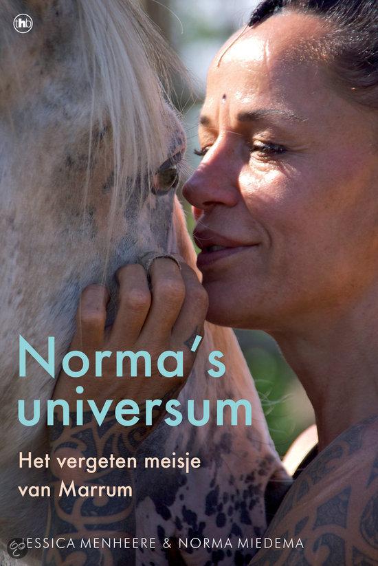 Norma's universum