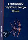 Sportmedische diagnose en therapie