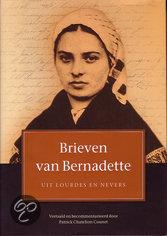 Brieven Van Bernadette