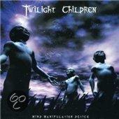 Twilight Children -9Tr-