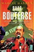 Baas Bouterse