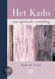 Het Kado