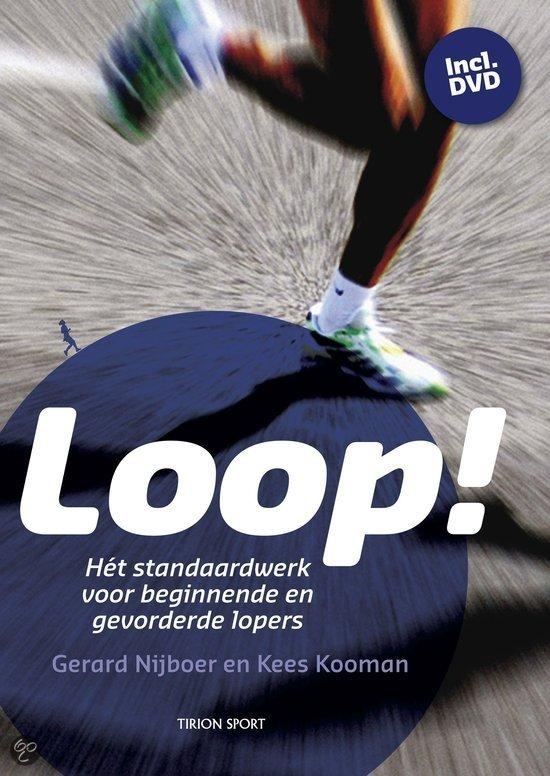 Loop ! + DVD