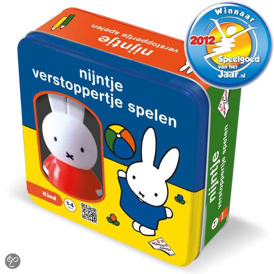 baby cadeau 1 jaar Beste kado 1 jaar baby | Leuk speelgoed! | Beste cadeaus baby cadeau 1 jaar