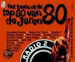 Various - Het Beste Uit De Mega Top 50 Van 1995 Volume 8