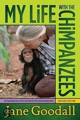 jane-goodall-my-life-with-the-chimpanzees