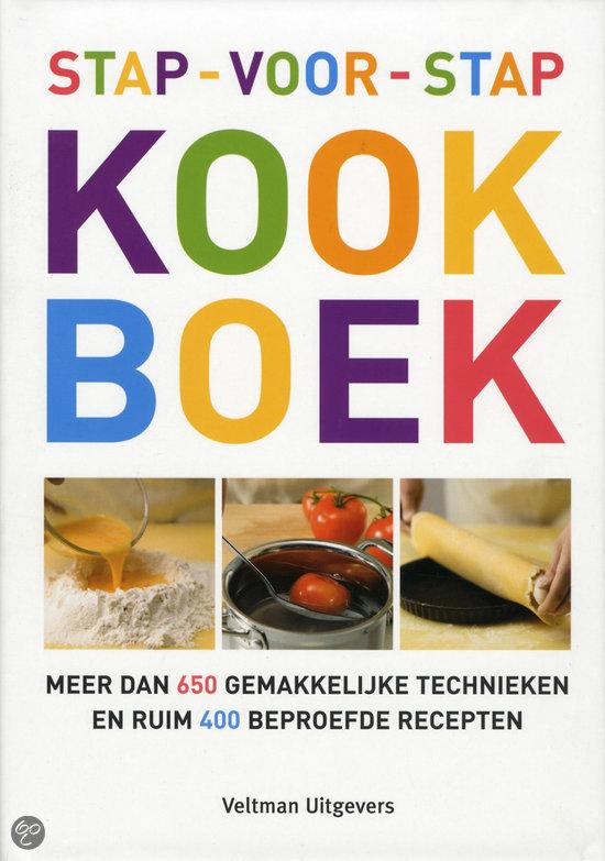 Engelse Keuken Kookboek : bol com Stap voor stap kookboek, Mari Mererid Williams