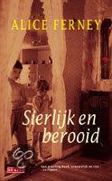 Sierlijk En Berooid