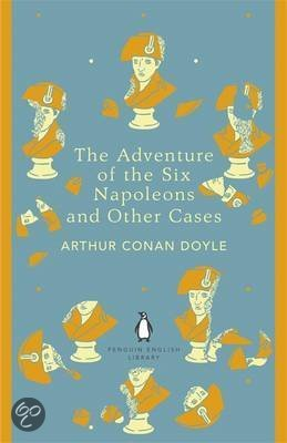 sir-arthur-conan-doyle-the-adventure-of-the-six-napoleons-and-other-cases