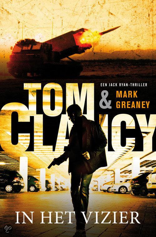 tom-clancy-in-het-vizier