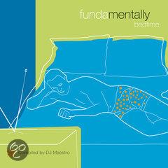 FundaMentally 4: Bedtime