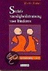 Sociale Vaardigheidstraining Voor Kinder