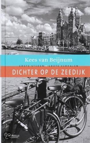 kees-van-beijnum-dichter-op-de-zeedijk