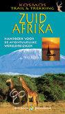 Trail & Trekking - Zuid Afrika