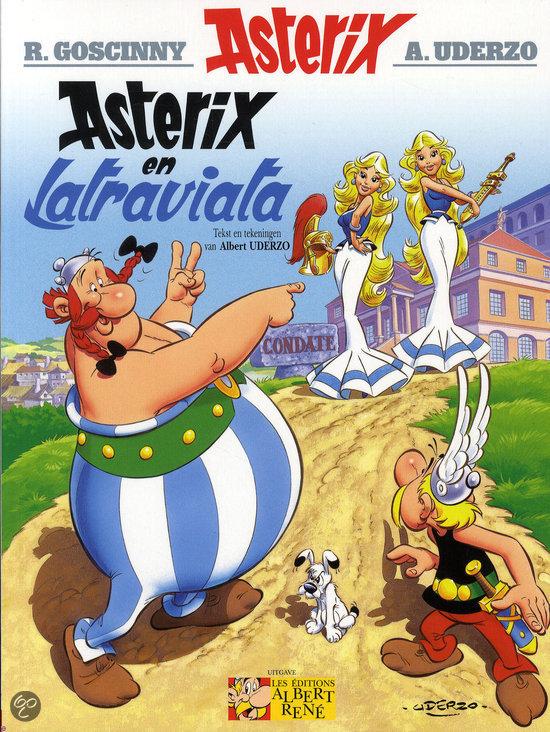 Asterix Bei Den Briten Pdf
