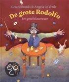 De Grote Rodolfo