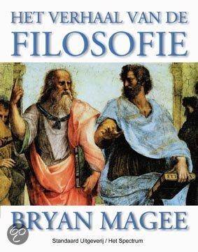 Het Verhaal Van De Filosofie