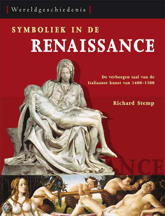 Symboliek In De Renaissance