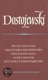 fjodor-michailovitsj-dostojevski-russische-bibliotheek---verzamelde-werken-2-vijf-romans