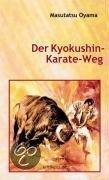 Der Kyokushin Karate Weg