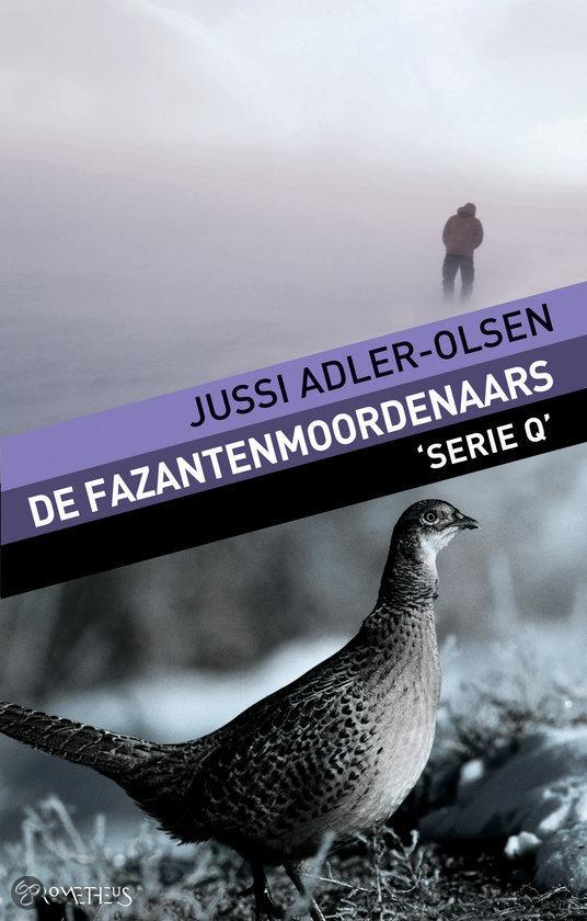 Jussi-Adler-Olsen-De-fazantenmoordenaars