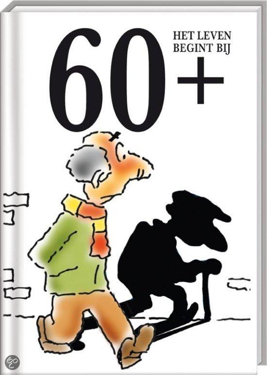 Tekst kaartje 60 jaar. Felicitatieteksten voor op een kaartje.