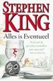 Stephen-King-Alles-Is-Eventueel