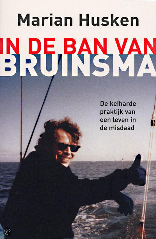 In De Ban Van Klaas Bruinsma