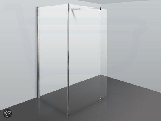 Bol.com douchewand vitry