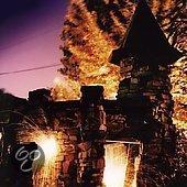 Building the Bass Castle Vol. 1