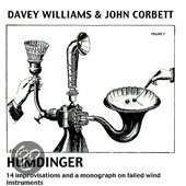 Humdinger: 14 Improvisations And A...