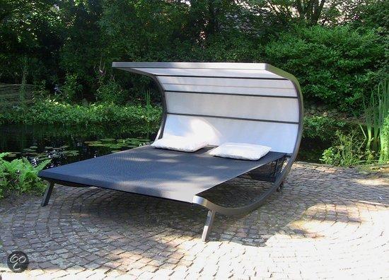 leco ligbed ligbed. Black Bedroom Furniture Sets. Home Design Ideas
